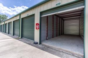 Simply Self Storage - 34570 Highway 16 - Watson - Photo 4
