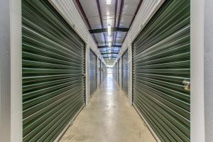 Simply Self Storage - 34570 Highway 16 - Watson - Photo 6