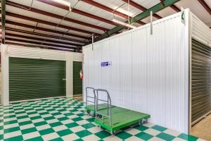 Simply Self Storage - 34570 Highway 16 - Watson - Photo 8