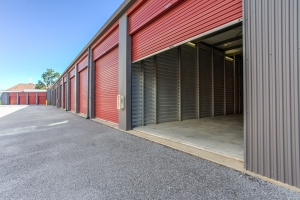 Simply Self Storage - 1835 E Olive Road - Pensacola - Photo 4