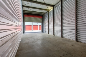 Simply Self Storage - 1835 E Olive Road - Pensacola - Photo 5