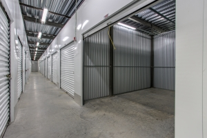 Simply Self Storage - 1835 E Olive Road - Pensacola - Photo 7