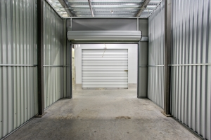 Simply Self Storage - 1835 E Olive Road - Pensacola - Photo 8
