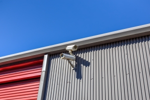 Simply Self Storage - 1835 E Olive Road - Pensacola - Photo 11