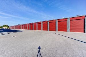 Simply Self Storage - 2100 U.S. 301 North - Palmetto - Photo 3