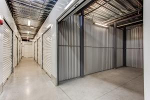 Simply Self Storage - 2100 U.S. 301 North - Palmetto - Photo 4