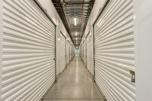 Simply Self Storage - 2100 U.S. 301 North - Palmetto - Photo 5