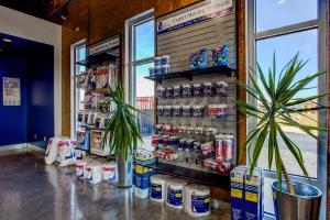 Simply Self Storage - 2100 U.S. 301 North - Palmetto - Photo 8
