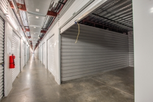 Simply Self Storage - 5365 Goodman Road - Olive Branch - Photo 4