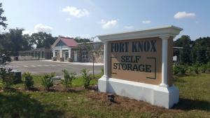 Fort Knox Self Storage - Wildwood - Photo 2