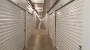 Fort Knox Self Storage - Wildwood - Photo 5