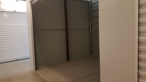 Fort Knox Self Storage - Wildwood - Photo 7