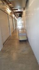 Fort Knox Self Storage - Wildwood - Photo 9