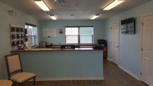 Fort Knox Self Storage - Wildwood - Photo 10