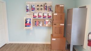 Fort Knox Self Storage - Wildwood - Photo 14