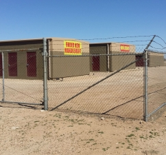 Picture of AABC Self Storage