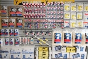 Safeguard Self Storage - Chicago - Uptown - Photo 6