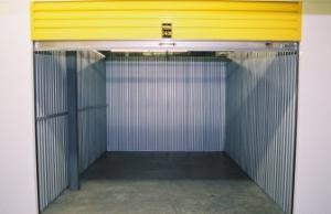 Safeguard Self Storage - Chicago - Uptown - Photo 11
