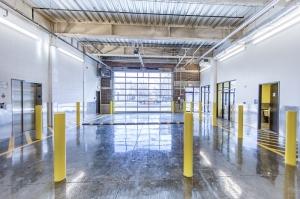 Safeguard Self Storage - Chicago - Uptown - Photo 3