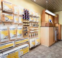 Safeguard Self Storage - Chicago - Uptown - Photo 14