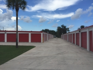 Storage Rentals of America - Palm Beach Gardens - Photo 1