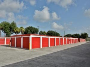 Storage Rentals of America - Palm Beach Gardens - Photo 11