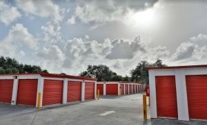 Storage Rentals of America - Palm Beach Gardens - Photo 14