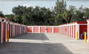 Storage Rentals of America - Palm Beach Gardens - Photo 15