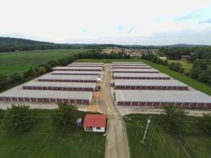 Storage Rentals of America - Bowling Green - Photo 6