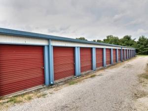 Storage Rentals of America - Bowling Green - Photo 2