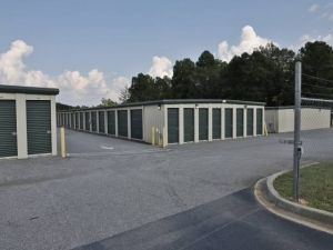 Storage Rentals of America - Anderson - Photo 4