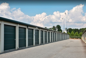 Storage Rentals of America - Anderson - Photo 6