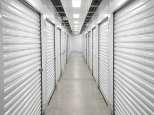 Storage Rentals of America - Anderson - Photo 9