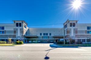 Image of Ocean Storage - Northampton Facility on 5737 Northampton Boulevard  in Virginia Beach, VA - View 3