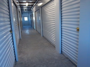 Image of Bay Storage - Cape Charles Facility on 22529 Parsons Circle  in Cape Charles, VA - View 4