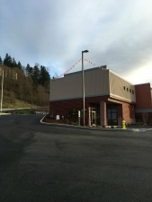 Picture of Lakeland Hills Heated Storage