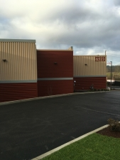Lakeland Hills Heated Storage