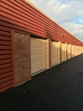 Image of Lakeland Hills Heated Storage Facility on 6523 Terrace View Drive Southeast  in Auburn, WA - View 2