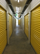 Lakeland Hills Heated Storage - Photo 6