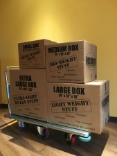 Lakeland Hills Heated Storage - Photo 8