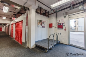 Picture of CubeSmart Self Storage - Brooklyn - 1151 East New York Avenue
