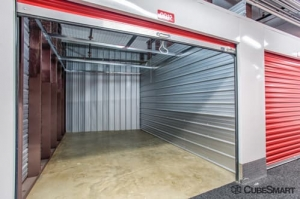 Picture of CubeSmart Self Storage - Brooklyn - 1151 E New York Ave