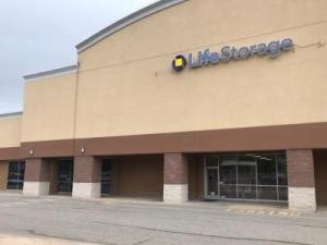 Life Storage - Eagleville