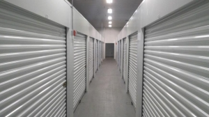 Image of Life Storage - Eagleville Facility on 3200 Ridge Pike  in Eagleville, PA - View 2