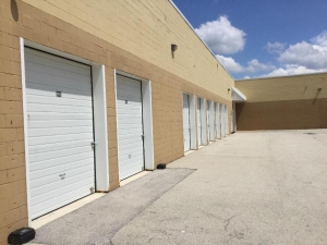 Image of Life Storage - Eagleville Facility on 3200 Ridge Pike  in Eagleville, PA - View 3