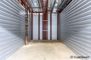 CubeSmart Self Storage - Washington - 645 Taylor Street Northeast - Photo 6