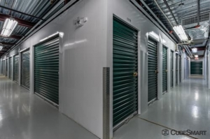 Image of CubeSmart Self Storage - Washington - 645 Taylor Street Northeast Facility on 645 Taylor Street Northeast  in Washington, DC - View 4