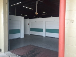 Picture of Arabi Self Storage Station