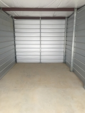 EZ Lock Self Storage - Urbana
