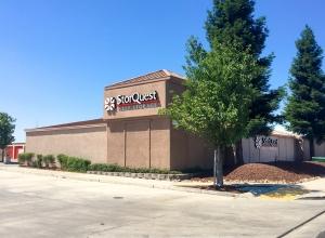 StorQuest - Stockton/East March - Photo 1